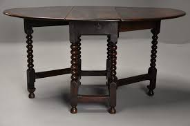 coffee tables table black round side table accent coffee table glass coffee tables and end tables