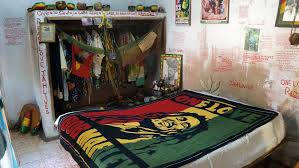 bob marley rug bob blanket bedroom wallpaper cool bedrooms for guys new ideas teenage with