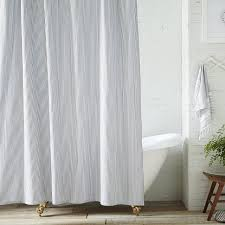 beautiful shower curtains. 12 stylish shower curtains to instantly upgrade your bath beautiful r