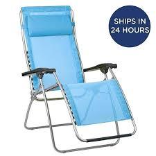 lafuma folding chair lafuma folding chairs uk