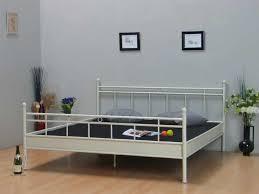 Schlafzimmer Schränke Bei Poco Küchenschrank Dekorieren Kleine