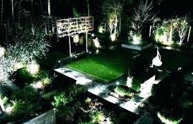 medium size of solar powered outdoor lights home depot rope walkway lighting fresh best led
