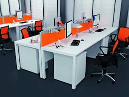 office desk dividers. Valuable Idea Office Desk Dividers Screens Desktop Partitions Throughout Screen