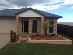 Small Picture Landscaping Front Yard Brisbane Front yard landscape landscaping
