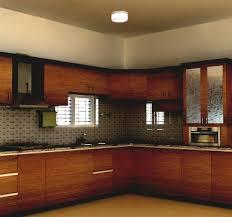 Open Kitchen Design Custom Inspiration Design