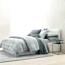 calvin klein duvet cover bedding home bedding inspirational bedding comforters amp duvet covers comforters discontinued