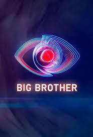 Big Brother 2020 (TV Series 2020– ) - IMDb