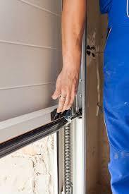 garage door repair pembroke pinesPembroke Pines Garage door service and repair 754 2225422 Garage