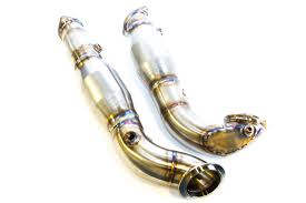 Ar Design 335i Downpipes Bmw N54 135i 335i Catted Downpipes Ardownpipes Com Ar