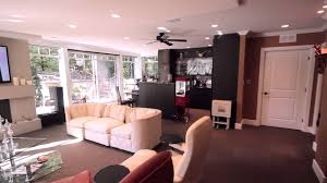 Ccr Home Design Home Renovations London Ontario Ccr Building Remodeling