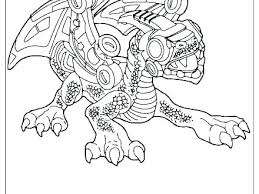 Childrens Printable Colouring Pages Printable Coloring Pages Free