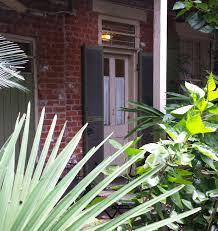 New Orleans 2 Bedroom Suites French Quarter New Orleans Vacation Rentals French Quarter Suites Guest Rooms