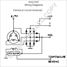 1 wire alternator diagram wiring diagram and schematic design chevy alternator wiring diagram battery switch indicator l