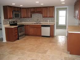 Kitchen Design And Remodeling Interesting Decorating Design