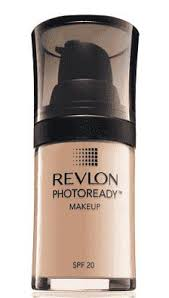 top 10 full or high coverage foundations in india for oily dry skin with list