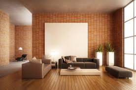 Small Picture Best Red Brick Wall Living Room Pictures Awesome Design Ideas