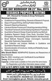 research design examples for research proposal custom research  research proposal title examples