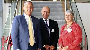 $7 million Singleton Hospital upgrade a boost for the region   Hunter  Valley News   Muswellbrook, NSW