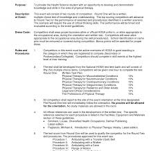 Templates Resume Sample Occupational Therapy Assistant Studentlate