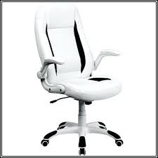 white leather office chair ikea. full image for white office chair ikea uk leather canada gloss 1