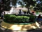 imagem de Urandi+Bahia n-17