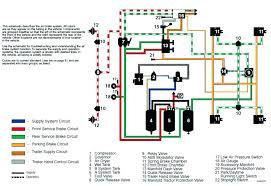 7 pole trailer wiring diagram trailer wiring diagram 6 pole round 7 pole trailer wiring diagram large size of 7 pole trailer plug wiring diagram brake way