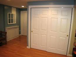 closet door repair closet door installation sliding doors panel closet o hardware wood door installation glass closet door repair