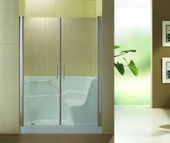 brilliant archive with tag walk in bathtub shower combination cost within walk in bathtub shower combo