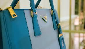 Von Maur Designer Handbags Von Maur Trunk Show Eden Prairie Lifestyle Magazine