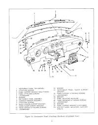 220 volt single phase wiring diagram images wiring diagram single volt wire size for 3 wiring diagrams pictures
