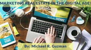 Real Estate Marketing Plan Stunning Selling A HomeProfessional Real Estate Marketing In The Digital Age