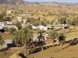 Im selben zeitraum behandelten krankenhäuser knapp 3. Tunesien Drehscheibe Der Kulturen 3201 Studiosus Reisen