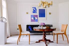 interior decorators nyc. raji rm interior designer decorator washington dc new york 1ijpg decorators nyc t