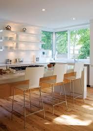 Kitchen Floor Lighting Led Light For Beautiful Kitchen 5460 Baytownkitchen