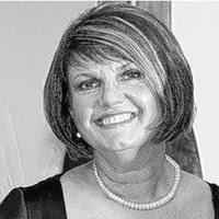 Susanna SMITH Obituary - Dayton, Ohio | Legacy.com