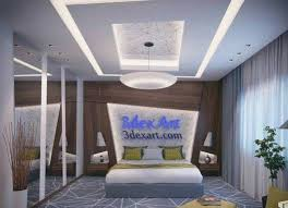 modern chandeliers for living room india fresh new false ceiling designs ideas for bedroom 2018 with led lights