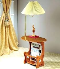 decorative lamps for living room decorative lamp shades for table lamps decorative table lamps for living