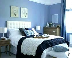 Royal Blue Bedroom Ideas Blue And Beige Bedroom Best Royal Blue Walls Ideas  On Royal Blue .