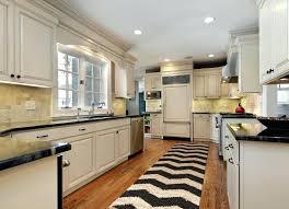 black kitchen rugs kitchen rugs new rug for kitchen sink area unique kitchen washable kitchen rugs