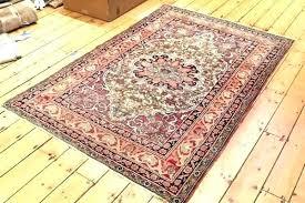 wayfair grey rugs area rug area rugs easy area rug grey rugs outdoor area rugs