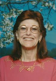 Obituary of Linda Jean Rousay | Funeral Homes & Cremation Services ...