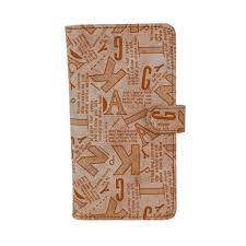 Spire pu leather pouch for Celkon C399 ...