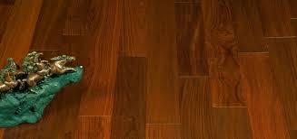 santos gany exotic hardwood flooring hero 1