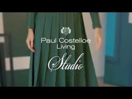 Dunnes Stores Paul Costelloe Living Studio
