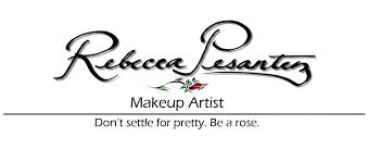 Rebecca Pesantez Makeup Artistry Resume