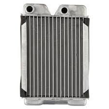 f150 heater cores best heater core for ford f150 ford f150 spectra premium heater core part number 399022