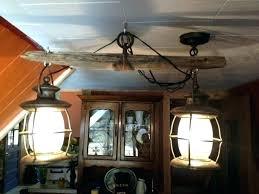 reclaimed wood chandelier wooden reclaimed wood chandelier uk