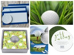 Golf Ball Decorations Golf Party Planning Ideas Supplies Birthdays Fundraisers 31