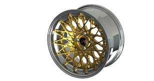 design wheel trader uk b star