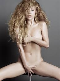 Susann from MC Nudes   NudesPuri com Pinterest     Natural Jugs Porn Babe In The Nude